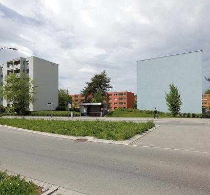 Sunnebüel Volketswil